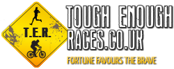 Tough Enough Races