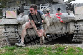 The General – 10k Obstacle – 15.4.18 – www.toughenoughraces.co.uk